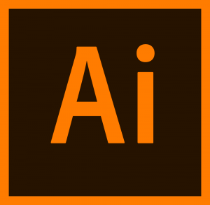 Illustrator CC icon