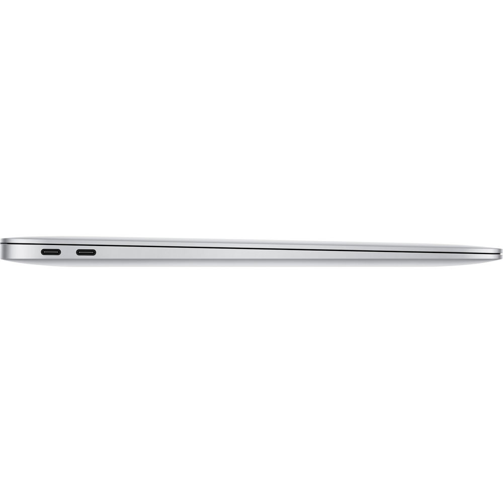 Apple MacBook Air de 13.3 con pantalla Retina perfil