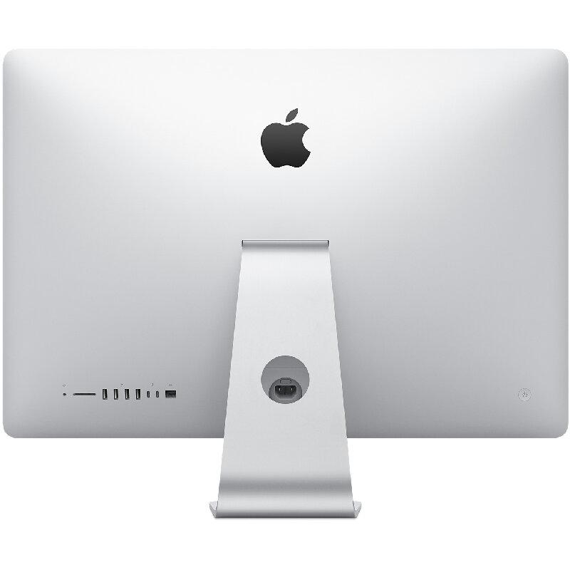 iMac 21.5 4K 2