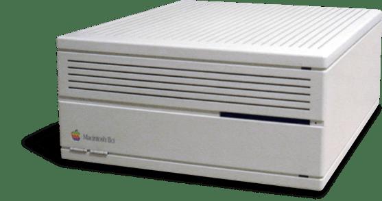 Macintosh_IIci